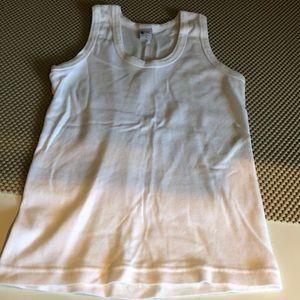 Other - Undershirt